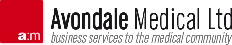 Avondale Medical - Business Services to the Medical Community